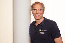 Dr. Detlev Baumgarten