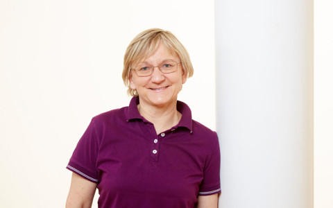 Barbara Strüfing