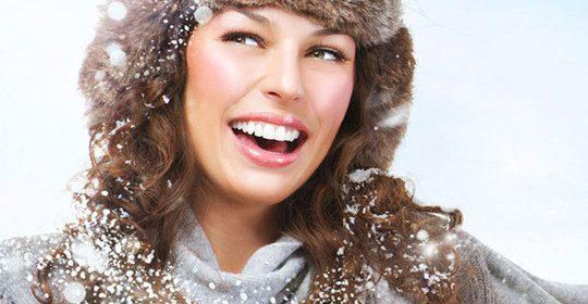 Weihnachtszeit ist Märchenzeit….