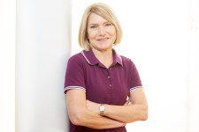 Ulrike Steffen