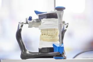 quarree-dental-eigenlabor
