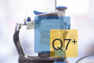 quarree-dental-q7-start