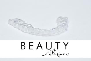 Beauty_Aligner-quarree-dental