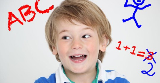 Mit gesunden und starken Zähnen in den neuen Lebensabschnitt!