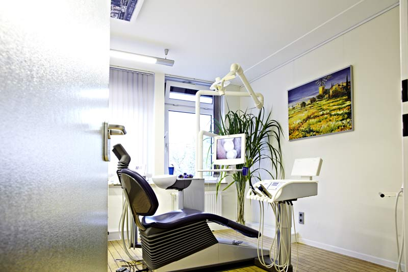 Mallorca im Quarree Dental