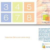 19_1_Bonuskarte-Prophylaxe-NEU
