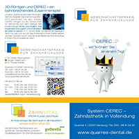 Quarree-Dental_CEREC-Flyer1