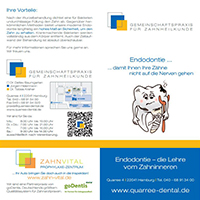 Quarree-Dental_Endodontie_Flyer1