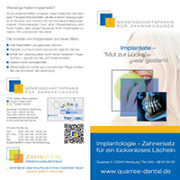 Quarree-Dental_Implantat_Flyer1
