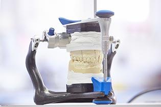 eigenlabor-quarree-dental