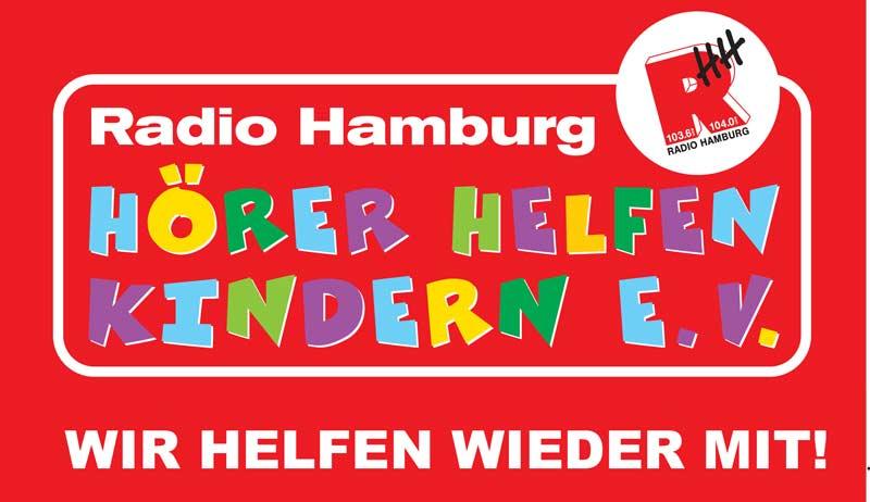 radio hamburg h rer helfen kinder quarree dental. Black Bedroom Furniture Sets. Home Design Ideas