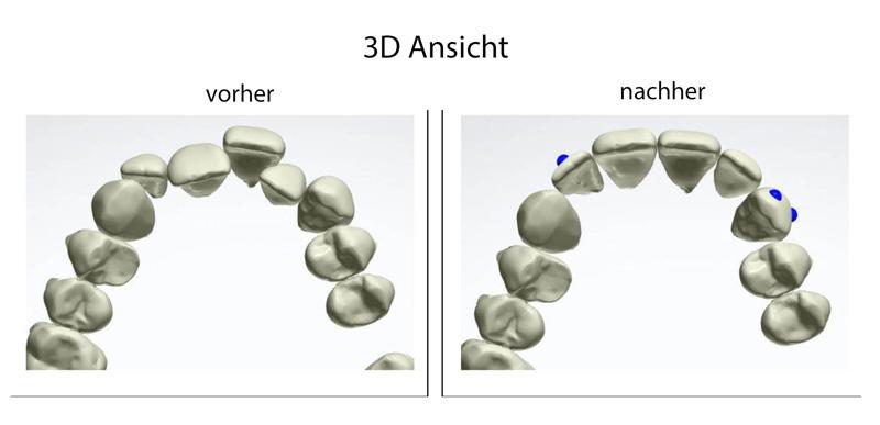 3D_Ansicht