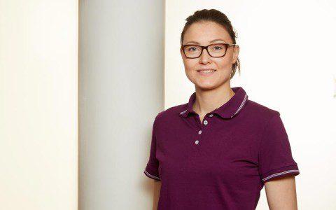 Carolin Möller